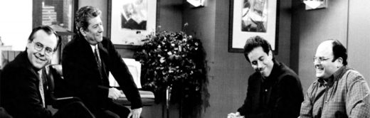 cropped-cropped-kevin-page-on-set-of-seinfeld.jpg